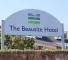 Beausite Hotel
