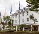 L'Horizon Hotel and Spa