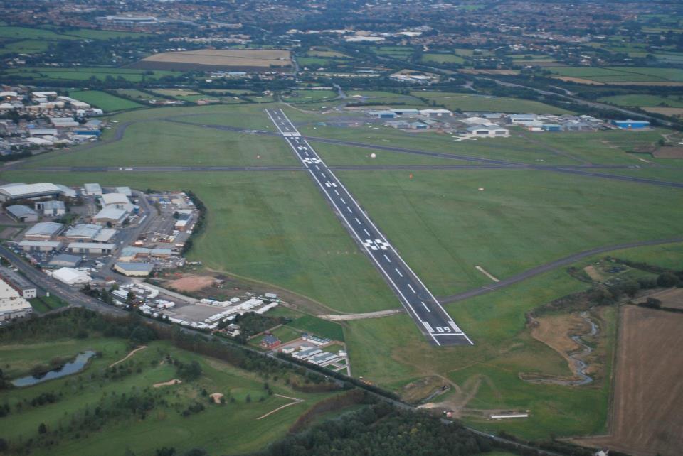 glo runway3