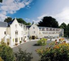 Fermain Valley Hotel