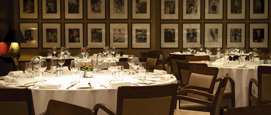 The-Club-Private-dining-1