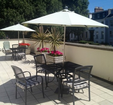 Norfolk_sun-terrace