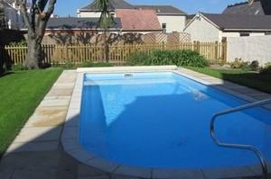 Omaroo Pool