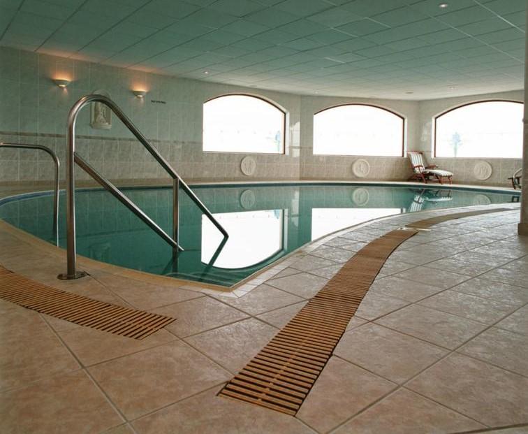 FDV Pool